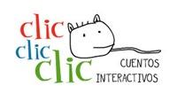clicclic