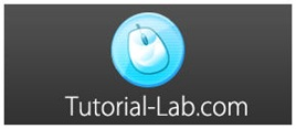 tutoriallab