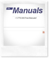 the manuales