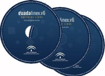 guadalinex-v6